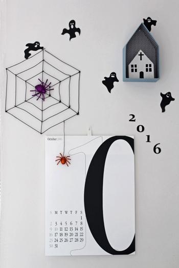 20161003.jpg